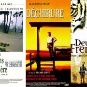 5 films à voir sur le Cambodge