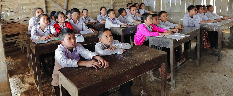 Le petit lexique pratique du lao pour un voyage réussi au Laos