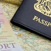 Visa multi-pays ASEAN